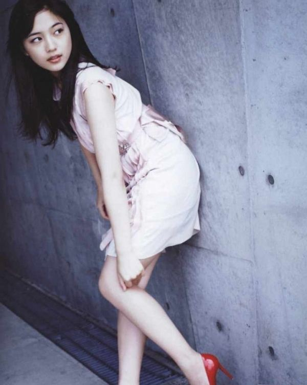 600full-haruna-kawaguchi__13_