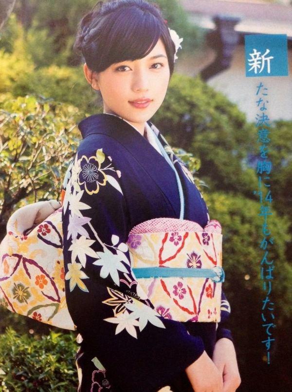 600full-haruna-kawaguchi__14_