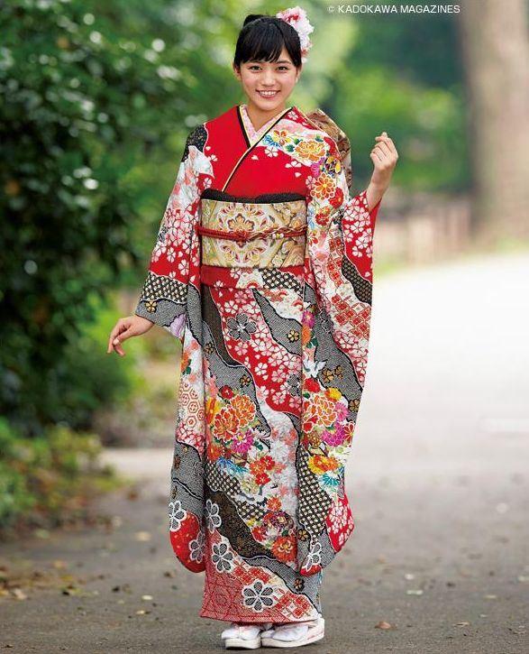 600full-haruna-kawaguchi__15_