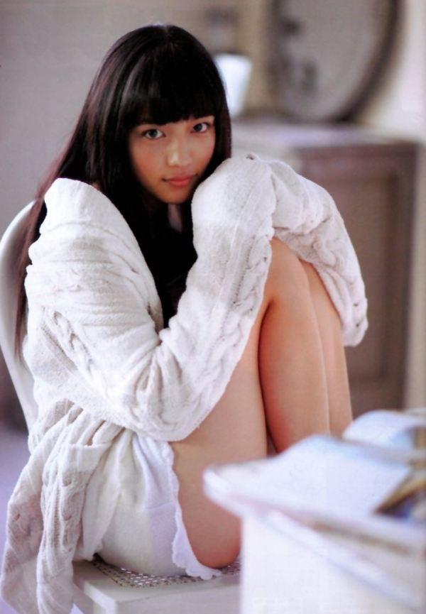 600full-haruna-kawaguchi__16_