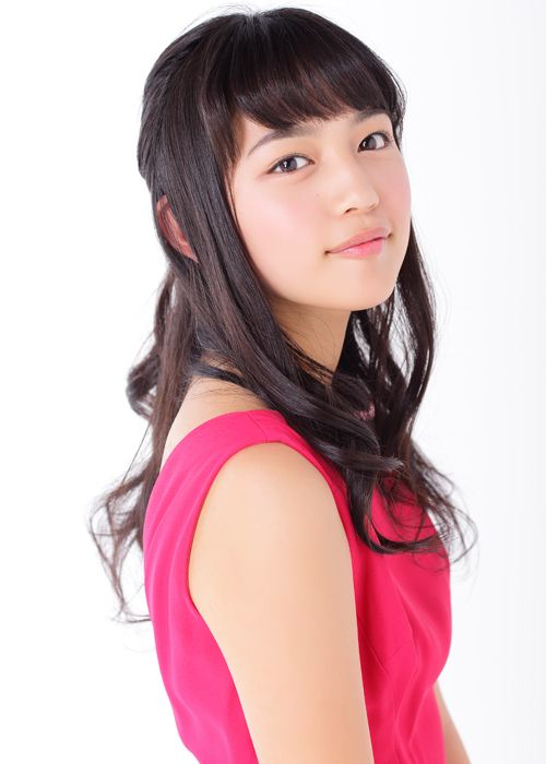600full-haruna-kawaguchi__5_