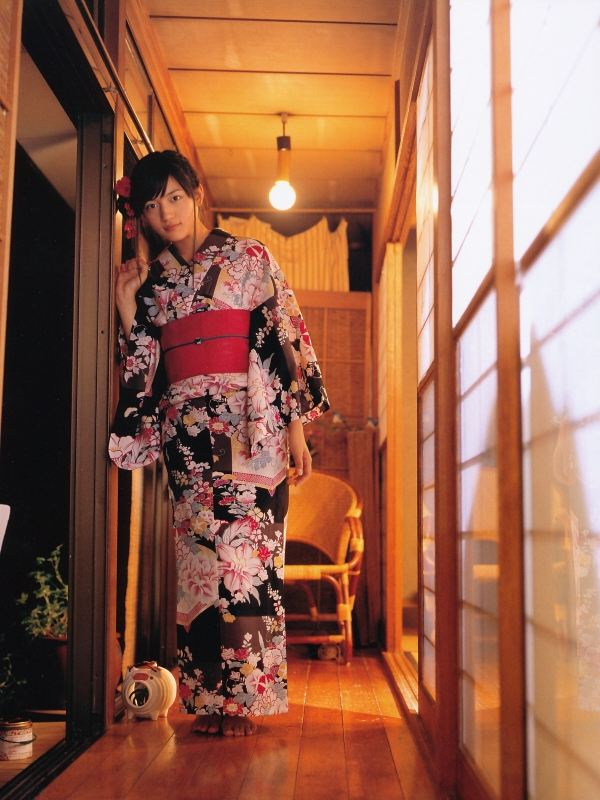 600full-haruna-kawaguchi__7_