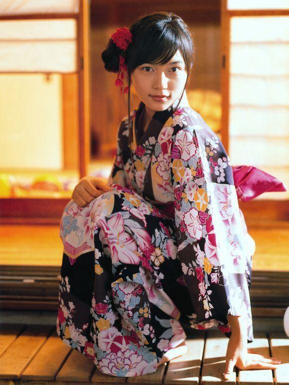 600full-haruna-kawaguchi__8_
