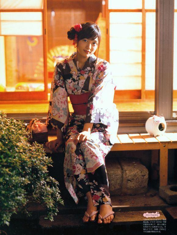 600full-haruna-kawaguchi__9_