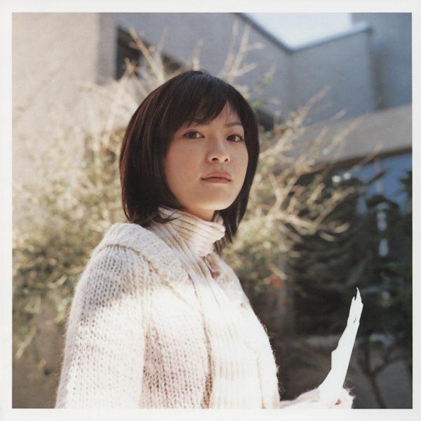 600full-juri-ueno (22)