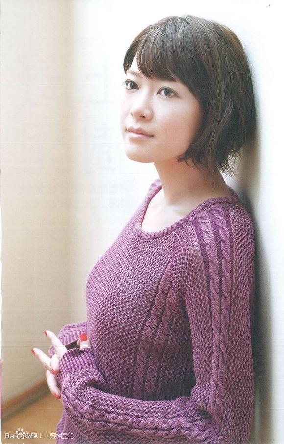 600full-juri-ueno (6)