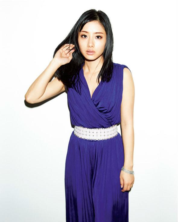 600full-satomi-ishihara (7)