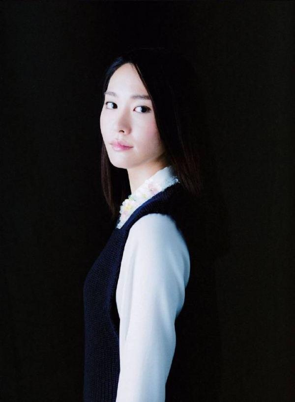 600full-yui-aragaki (13)