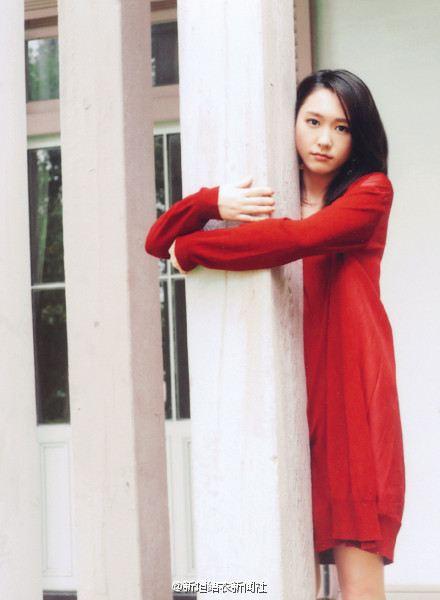 600full-yui-aragaki (2)