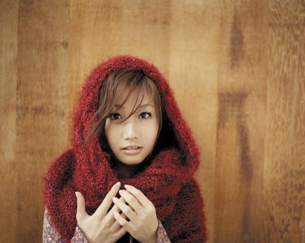 968full-ai-otsuka (1)