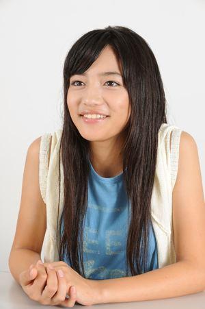Haruna_Kawaguchi-p2