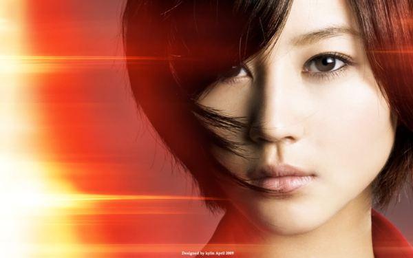 Maki-Horikita-14
