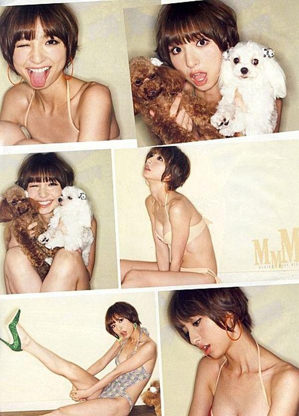 Mariko-Shinoda-Shashin2