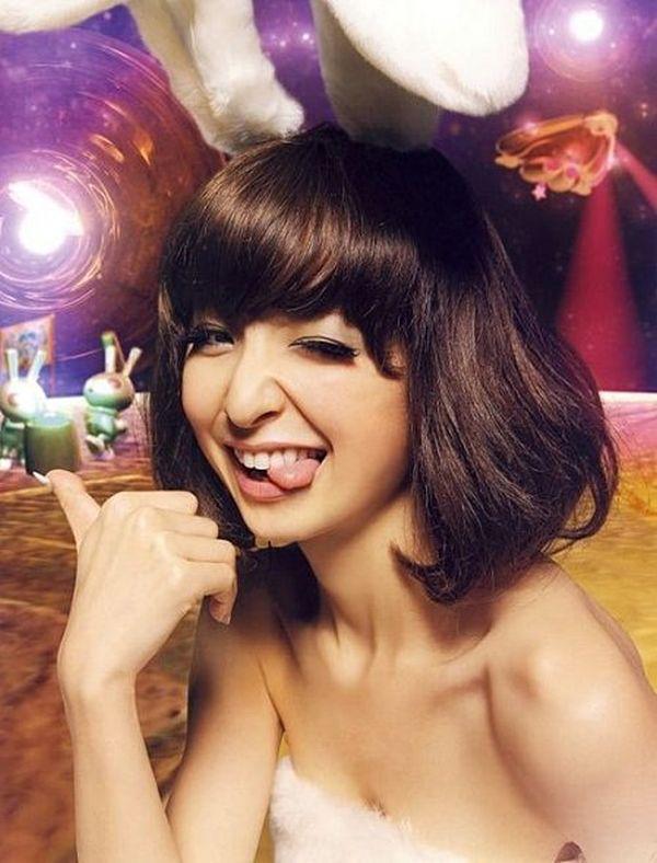 Mariko-Shinoda-lapine2