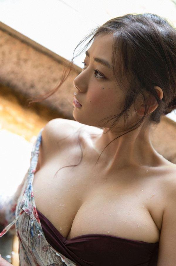Moemi_Katayame_06