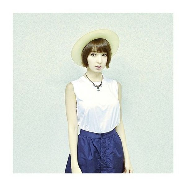 Shinoda-Mariko-Instagram-shinoda-mariko-37607667-500-500