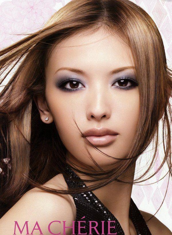 emi-suzuki08