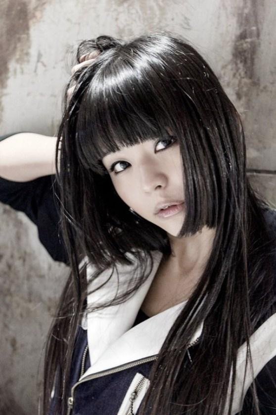 201304-yufu-terashima