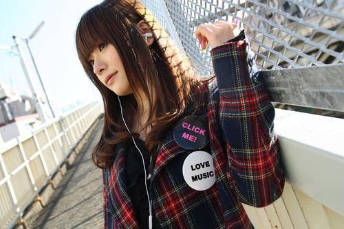 Aira+Mitsuki (1)