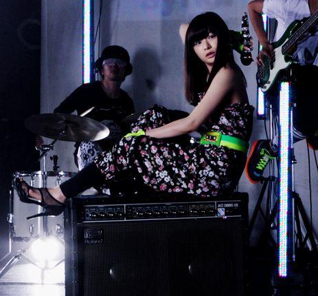 Aira+Mitsuki+aira