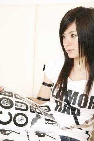 Aira+Mitsuki+aira2