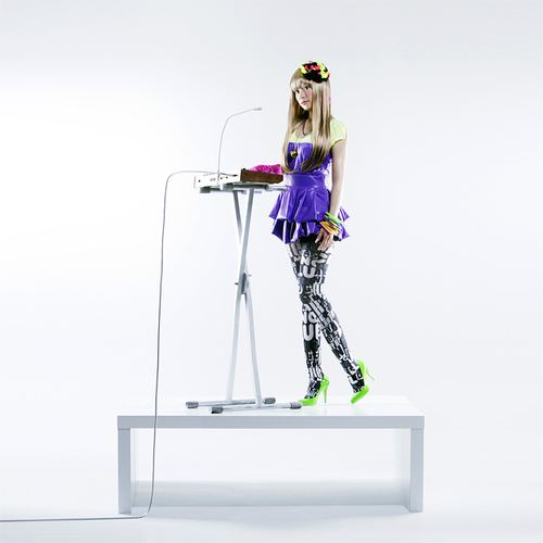 Aira+Mitsuki+barbiebarbie