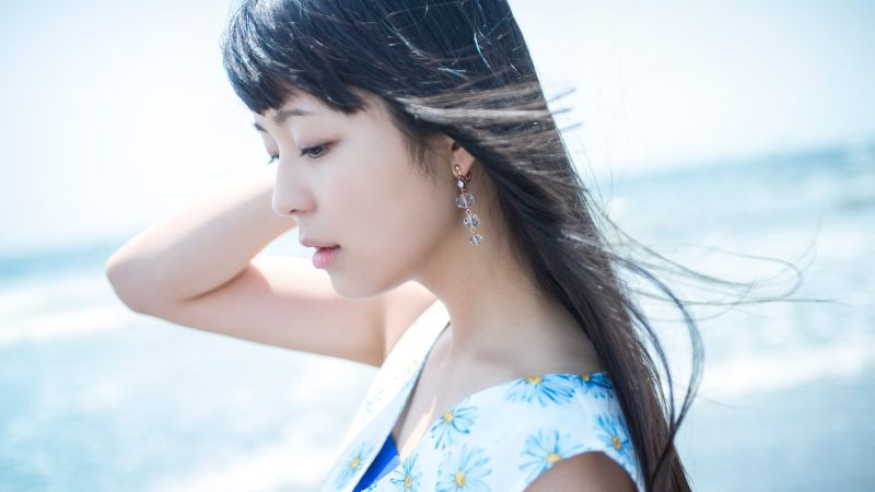 img_yufu_terashima