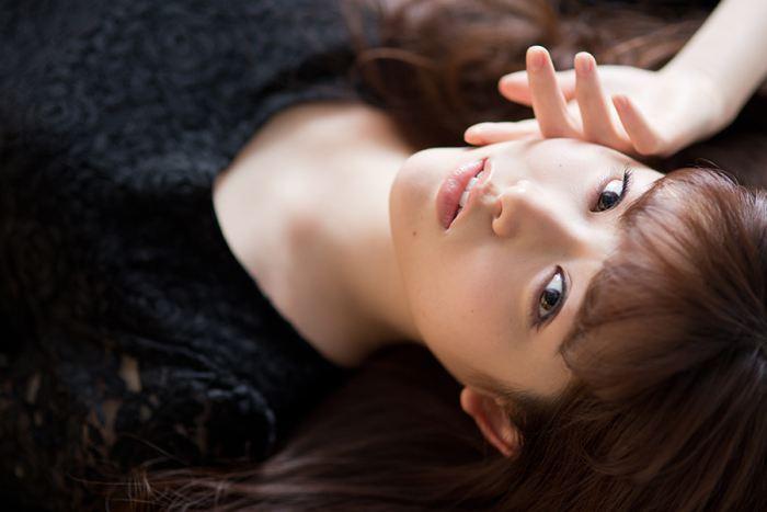 photo-matsumura01