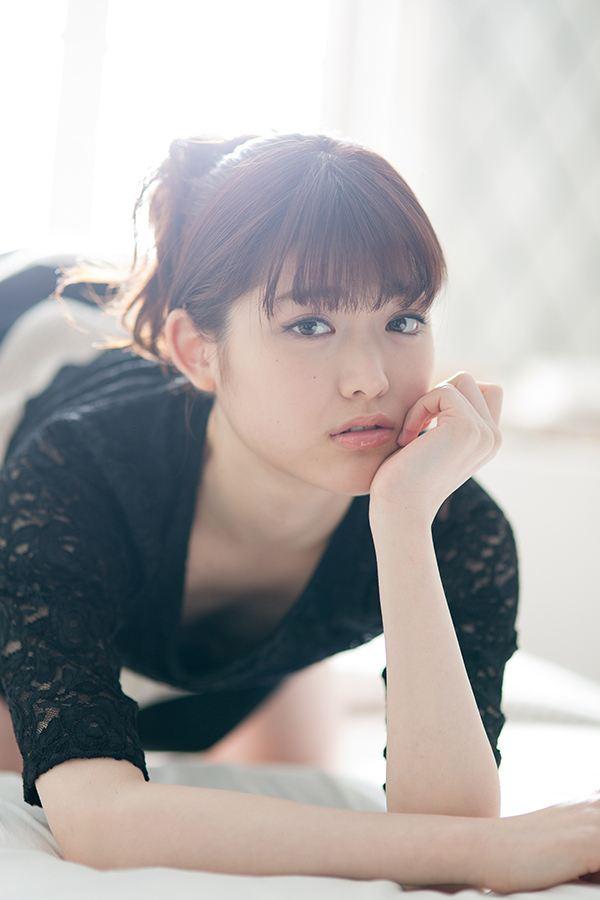 photo-matsumura02
