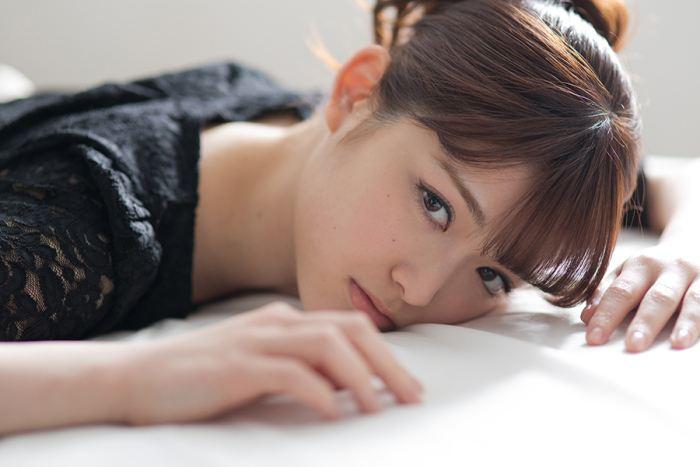 photo-matsumura05