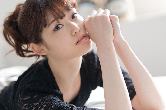 photo-matsumura06