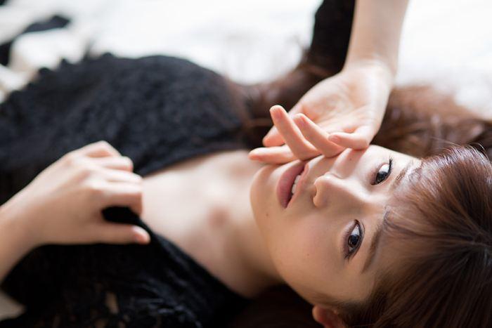 photo-matsumura14