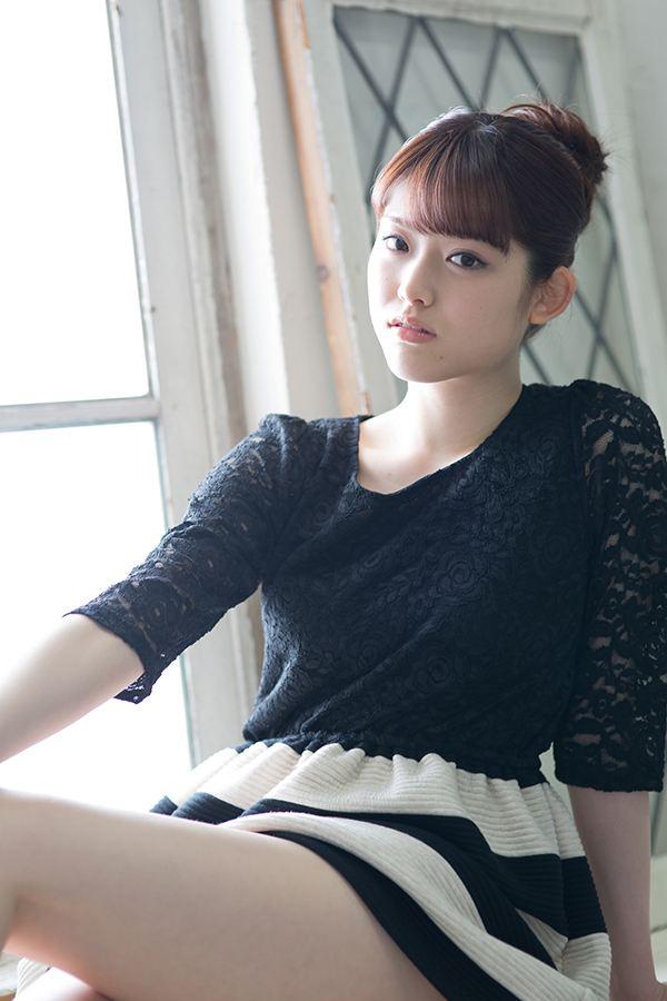 photo-matsumura17