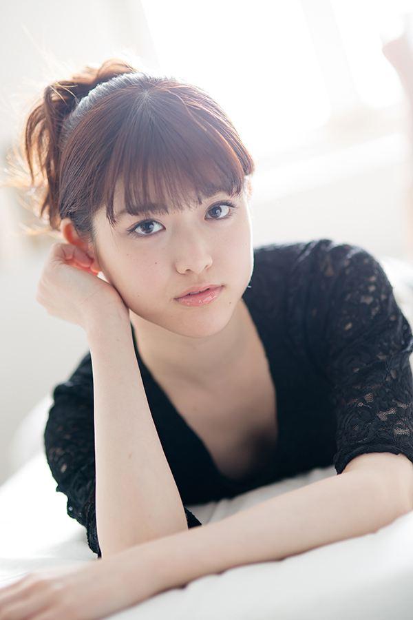 photo-matsumura18