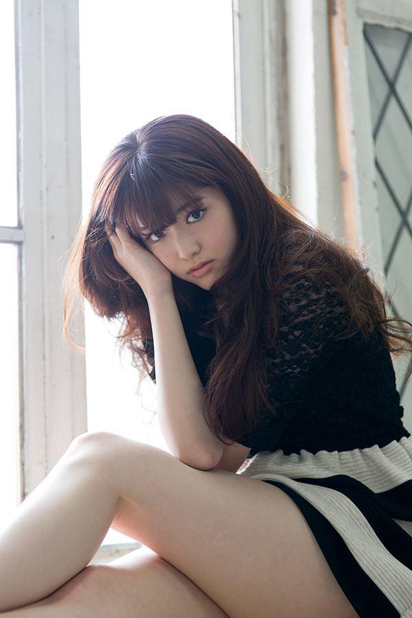 photo-matsumura20