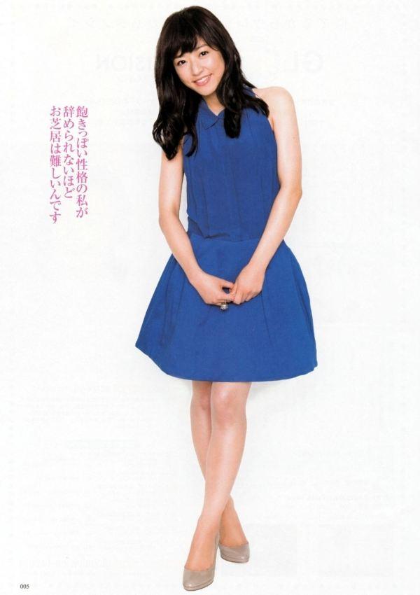 600full-mao-inoue (19)
