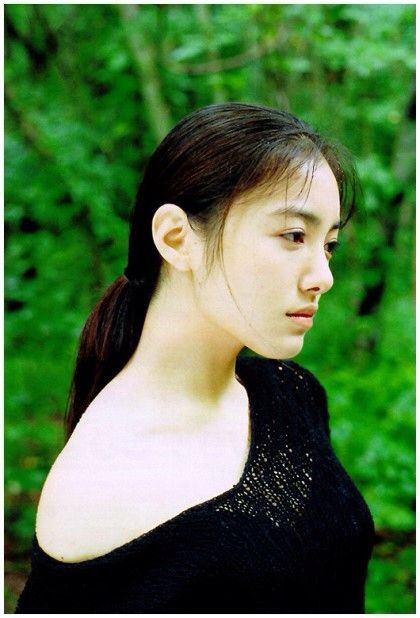 Yukie Nakama nude (62 photo) Leaked, 2020, cameltoe