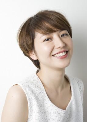 Masami_Nagasaw-p3