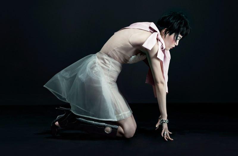 Rinko-Kikuchi-16
