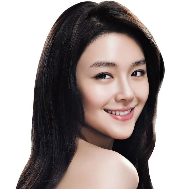celebrity-barbie-hsu-cute-girl-576032701