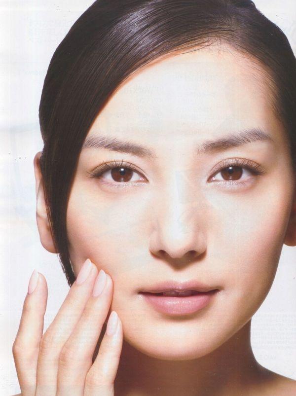 600full-sayo-aizawa__11_