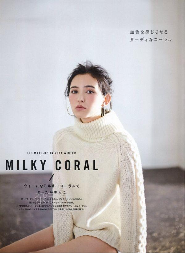 600full-yu-hirukawa (2)