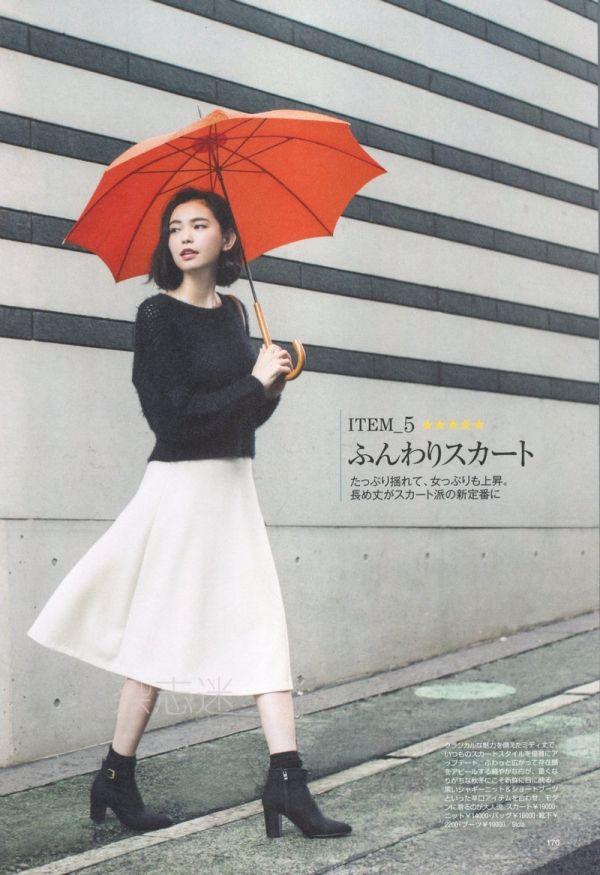 600full-yu-hirukawa (9)