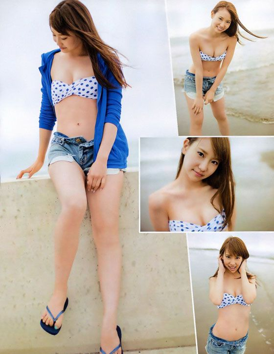 Mariya_Nagao_140115_036