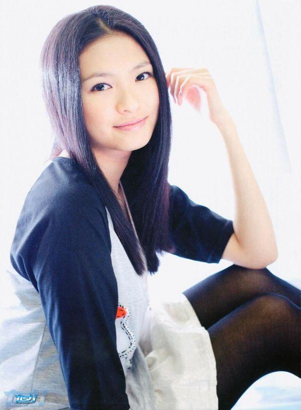 foto-nana-eikura-706971352