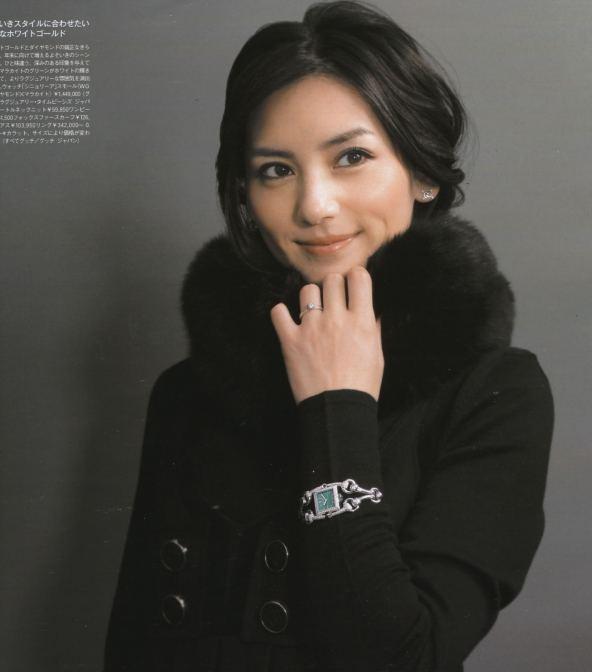 600full-sayo-aizawa (12)