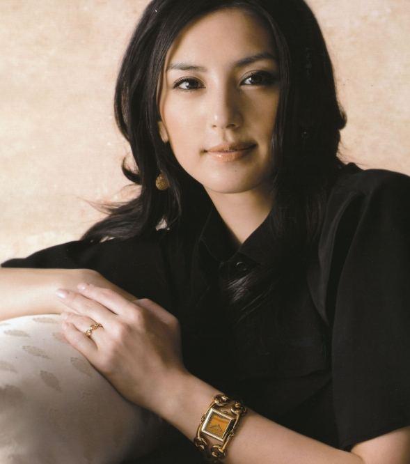 600full-sayo-aizawa (13)