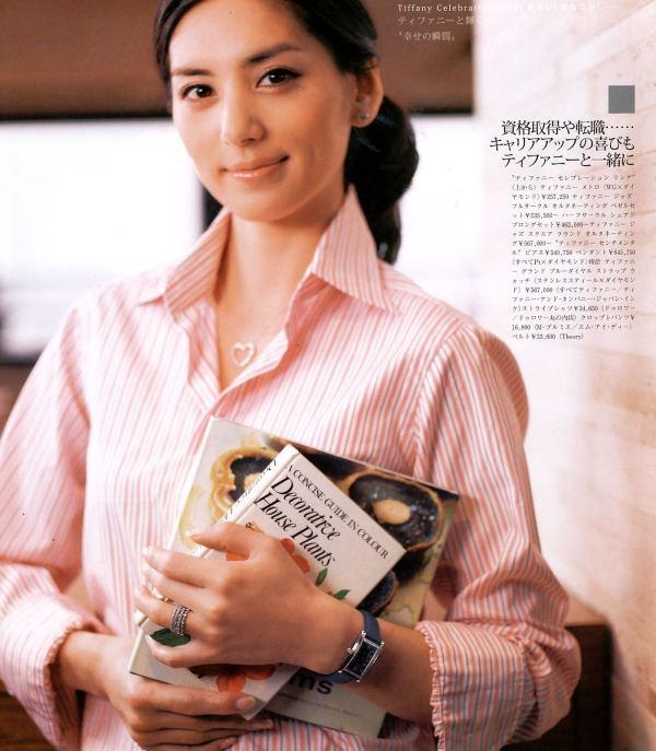600full-sayo-aizawa (8)
