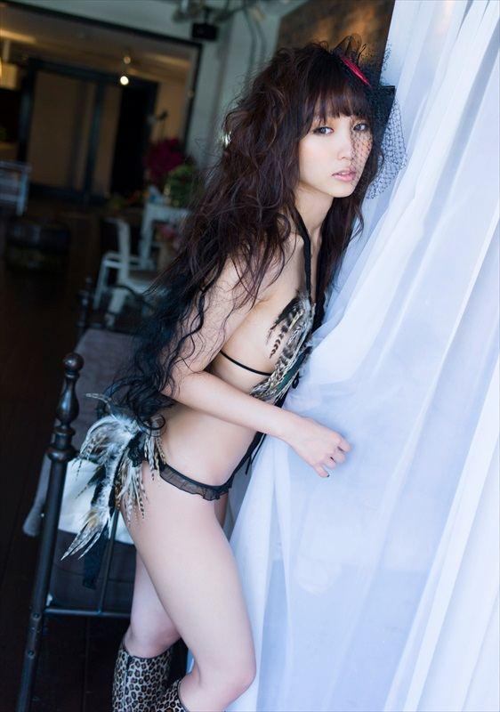 Risa_Yoshiki_170