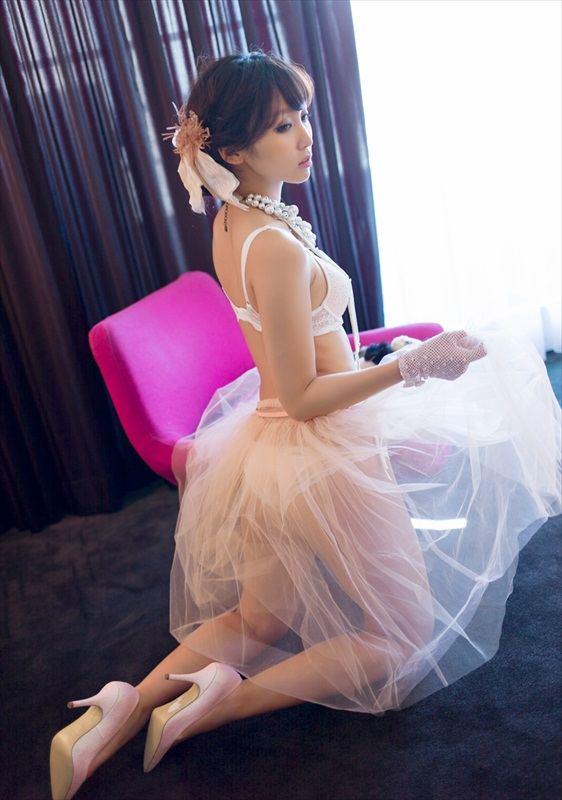 Risa_Yoshiki_173